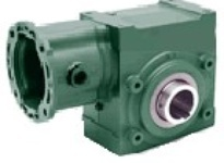 DODGE 176A15L14 TIGEAR-2 REDUCER