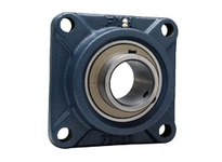 FYH UCFX17E 85MM MD SS 4 BOLT FLANGE BLOCK UNIT