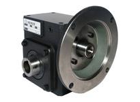HdRF206-60/1-H-56C