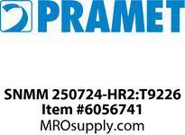 SNMM 250724-HR2:T9226