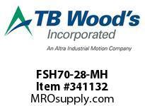 FSH70-28-MH