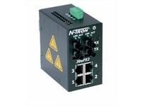 306FXE2-N-SC-15 306FXE2-N-SC-15 (N-VIEW)