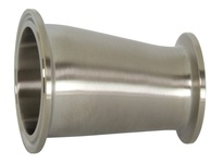 B3214MP-R600300