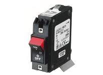 HBL-WDK GFSMCB120251 25A 120VAC 1P CIRCUIT BREAKER 1 PH