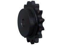 24B17 Metric Roller Chain Sprocket