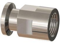 T22MP-100PL