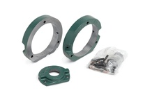 253186 TXT305A TACONITE AUX SEAL KIT
