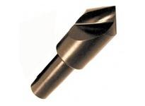 Champion XL801-3/8X82 HS BRUTE COUNTERSINK 1 FLUTE