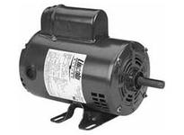 LM24550 1/31725Dp561/60/115/208-230