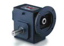 LEESON W5120042.00 BMQ512-10 6-D-IEC56B14-14MM