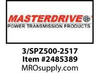 MasterDrive 3/SPZ500-2517