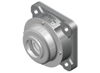 SealMaster CRBFC-PN208