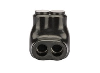 NSI IT-4A 4-14 AWG POLARIS INSULATED TAP CONNECTOR (SINGLE SIDED ENTRY) (ALLEN HEAD)