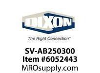 SV-AB250300