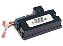 BALDOR ID5SI-1 SIGNAL ISOLATOR ID5 OPEN CHASSIS