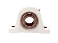 Dodge 058931 P2B-SCEZ-112-PCR BORE DIAMETER: 1-3/4 INCH HOUSING: PILLOW BLOCK HOUSING MATERIAL: POLYMER