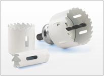 Lenox 3021616CT CT H/S-16CT 1 25MM