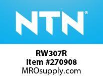 NTN RW307R CONRAD