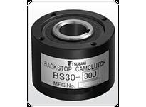 "US Tsubaki BS95-3G Cam-Backstop BS95 3.437"""