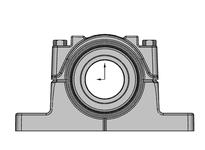 USRBF5515-207-C