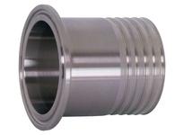 14MPHR-R150-125
