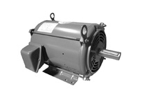 LM21177 286T Odp 30Hp1800 230460000/360