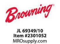 Rollway JL 69349/10