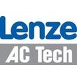 ACTech-Lenze