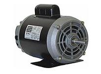 WEG 01018OS1CCD215T 10HP 1800RPM 208-230V CCW Compr. Duty