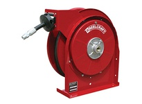 ReelCraft A5825 OMP SERIES 5000 OPEN W/HOSE 1/2 X 25ft 3250psi