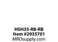 HSH35-RB-RB