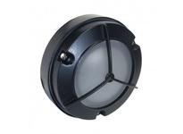 Orbit 7053-BK MINI SURFACE WALL LIGHTS -BLACK