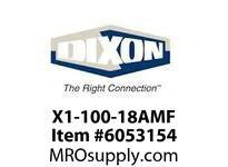 X1-100-18AMF