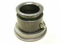 Aetna A4082 Bearing & Carrier