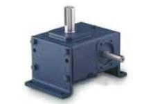 Grove-Gear GR8805544.00 GR-VL880-15-RD