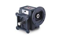 Grove-Gear GRG8325574.00 GRG-FMQ832-20-LL-180