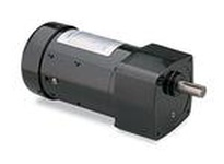 096008.00 PE350 23:1 62/75RPM 90LB IN 16HP P42Y AC GEARMOTORS SUB-FHP 115/230V 1PH 50/60HZ TEFC C42P17FZ5B