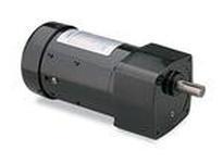096008.00 Pe350 23:1 75/62Rpm 90Lbin 16Hp P42Y Ac Gearmotors Sub-Fhp 115/230V 1Ph 60/50Hz Tefc C42P17Fz5B