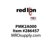 PMK2B000 CUB4/5DT8 - 48x72mm