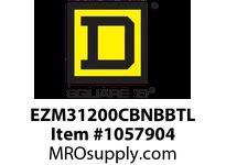 EZM31200CBNBBTL