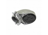 Orbit EC-75 3/4^ SERVICE ENTRANCE CAP