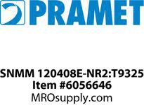 SNMM 120408E-NR2:T9325
