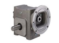 Electra-Gear EL8520356.00 EL-BMQ852-40-D-210
