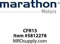 CFR15