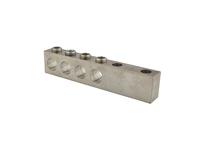NSI STL500-4 TRANSFORMER LUG (4) 500-2