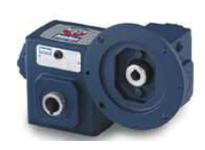 LEESON W5345026.00 DHMQ534-196-H5-IEC71B5-35MM