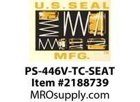 PS-446V-TC-SEAT