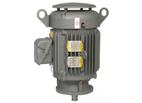 VLCP3774T 10HP, 1760RPM, 3PH, 60HZ, 215LP, 0733M, TEFC, F