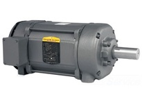 ASM6215 15HP, 3450RPM, 3PH, 60HZ, 6260M, TEFC, F1