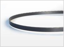 Lenox 1786693 PORTA-BAND PW 35-3/8X1/2X020X14CW